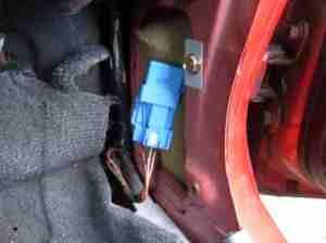 [DIAGRAM] Bmw Fuel Pump Relay Location As File Ha99128