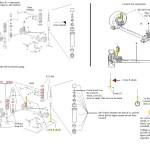 K11 Lowering Alto Springs Method Guide Micra Sports Club