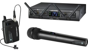 the top 10 best wireless microphones on earth mic reviews. Black Bedroom Furniture Sets. Home Design Ideas