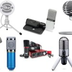 The Top 10 Best Computer Microphones in the Market