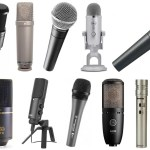 The Best Microphone for Beginners