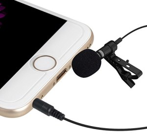 A budget-friendly solution if you need something simple for your smartphone