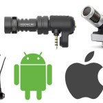 The Top 10 Best Microphones for Smartphones