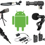 The Best Microphones for Android Devices