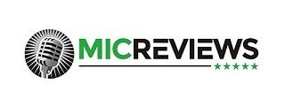 Mic Reviews
