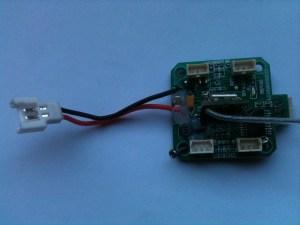 micro drone 2.0 speed board microdrone