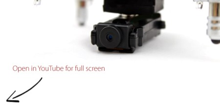 micro-drone.co.uk lens