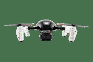 micro drone 2.0 microdrone