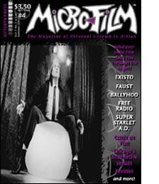 MICRO-FILM 4