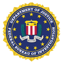 Department of Justice Federal Bureau of Investigation