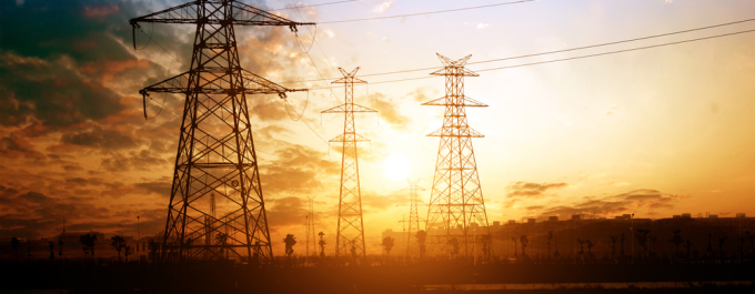Analysis and Testing Services for the Energy Industry