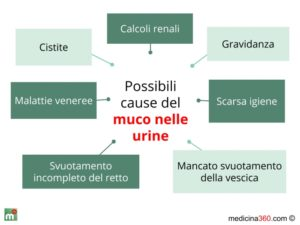 difficoltà a urinare meaning youtube