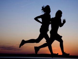 Corsa tra le discipline del fitness cardiorespiratorio.