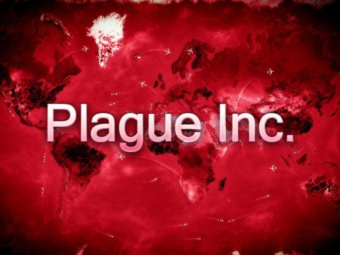 plague-game