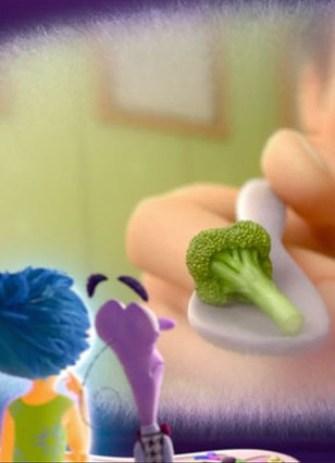 Figura 4 - Secondo il ricercatori sarebbe opportuno mangiare circa 3,5 tazze di broccoli ogni giorno