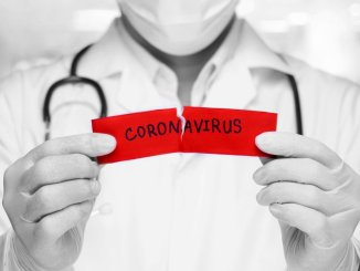 coronavirus microbiologia italia