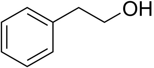 2-feniletanolo e corredo aromatico dei vini