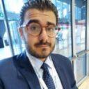 Dr. Riccardo Maria Botta