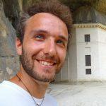 Foto del profilo di Andrea Borsa