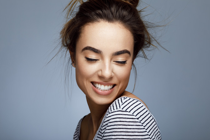 10 Benefits of Eyebrow Microblading
