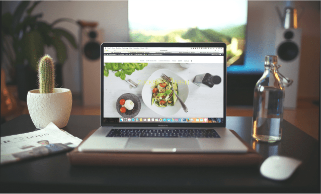 Nowadays, it is incredibly easy to build a website. There is no excuse why your business shouldn't have one. Read on to find out how to build a website without breaking the bank!