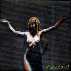 Francesca Parola