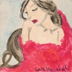 Laura Menaballi