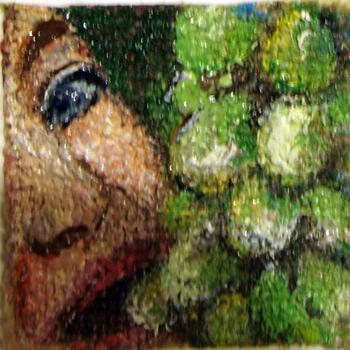 Marisa Bellini