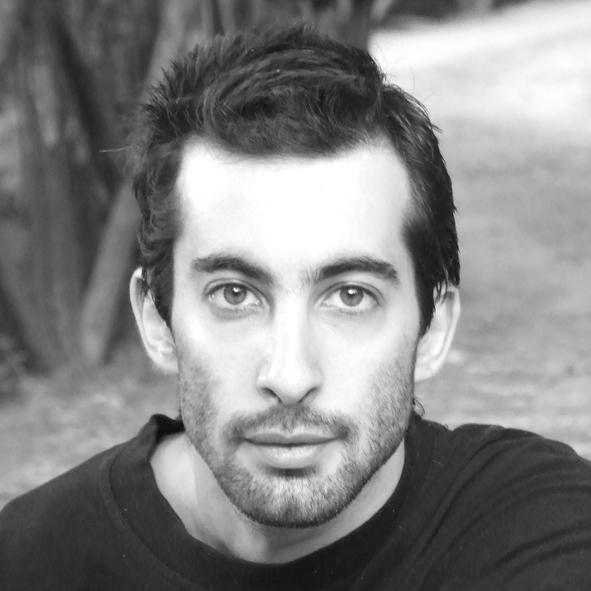 Vincenzo Aino