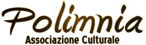 logoPolimnia