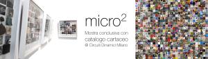 microbonet_graficahome03