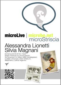 locandina_microlive1