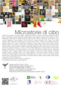 locandina_MicrostorieDiCibo