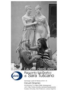 HD_2016_Tuscano