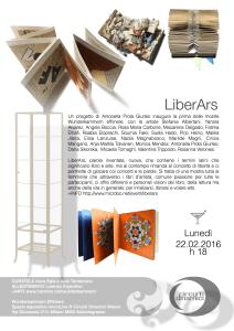 HD_2016_locandina_liberArs