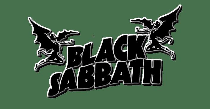 Black Sabbath Tickets | Black Sabbath Concert Tickets and Tour Dates | BestSeatsFast.com