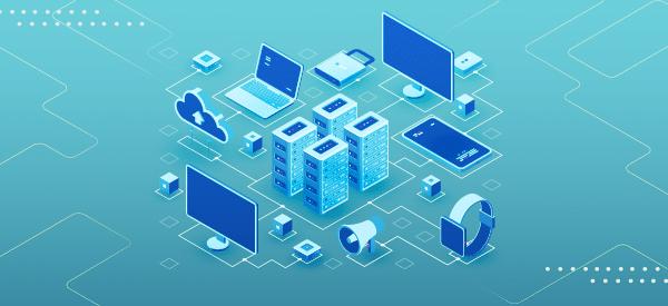 Segurança de dados e informação