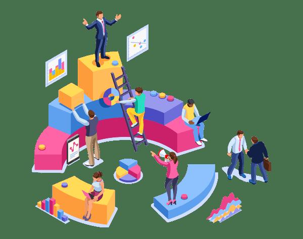 O que a empresa precisa fornecer para o home office?