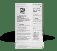 Quadro discontactor – QEF