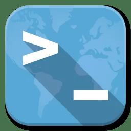 SSH kapcsolat - Raspbian