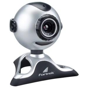 Mozgásérzékelős webkamera Bananapi-vel