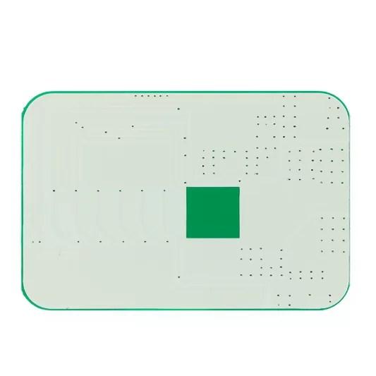 Li-ion töltésvezérlő - BMS 6S 15A