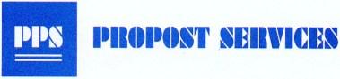 Logo Propost