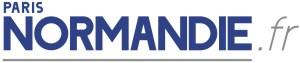 Logo Paris-Normandie Web