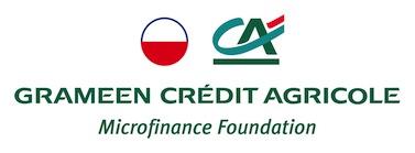 Logo Grameen Crédit Agricole cropped