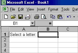 https://i1.wp.com/www.microdevsys.com/WordPressImages/Excel-DropDownMenu-II.jpg