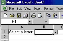 https://i1.wp.com/www.microdevsys.com/WordPressImages/Excel-DropDownMenu-VI.jpg