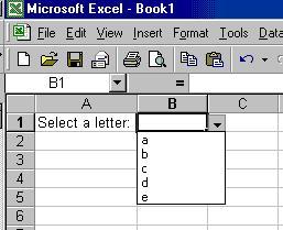 https://i1.wp.com/www.microdevsys.com/WordPressImages/Excel-DropDownMenu-VII.jpg