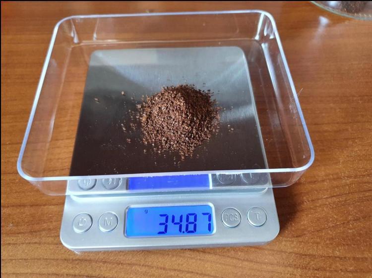 microdosing-magic-truffles-scale-4