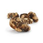 Galindoi Truffles   Buy Magic Truffles Online